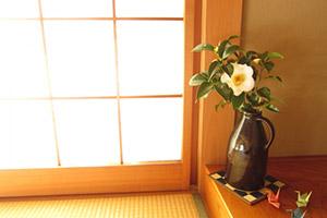 fusuma_ph04