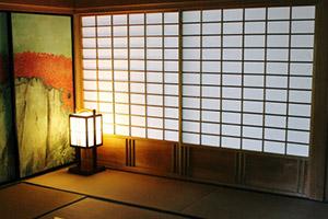 fusuma_ph02